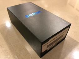 New Samsung Galaxy Note 8 SM-N950U 64GB UNLOCKED BLACK, GRAY