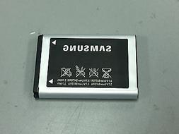 New OEM Samsung AB553446BA Battery for SPH-M240 SPH-M320 SPH