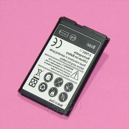 New Replacement 1850mAh 3.7V LGIP-531A Battery for LG B470 B