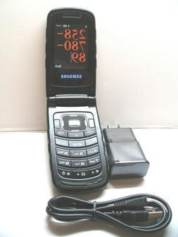 New Samsung Galaxy Rugby Pro I547-8GB at&t GSM Unlocked 4G L