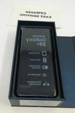 New Unlocked Kyocera Hydro Air 4G LTE AT&T  GSM World Gray P