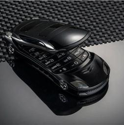 NEWMIND F15 Flip Sport Car Dual Sim Unlocked Phone Best Sell