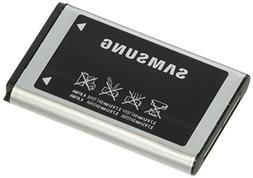 OEM Samsung AB663450BZ Battery for Verizon Convoy 3 SCH-U680