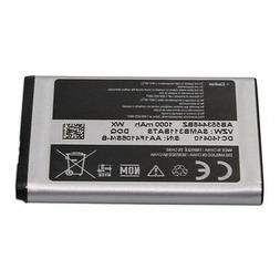 OEM Samsung Battery for Gusto 3