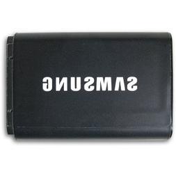 OEM Samsung Battery SCH U430 U620 A870 A640 A930 A990