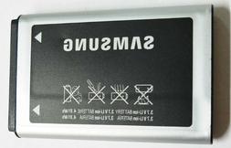 OEM Original Samsung Standard Battery for Convoy 4 SM-B690V