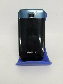 Alcatel OneTouch 768T 128MB Black 768T GSM World Phone KF397
