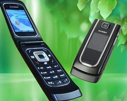 Original Nokia 6555 Mobile Phone 3G MP3 Bluetooth Unlocked C