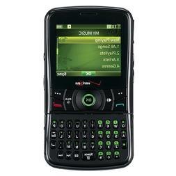 Pantech PCD Razzle TXT8030  Cell Phone For Verizon