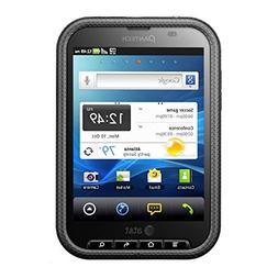 Pantech Pocket P9060 GSM Phone for Puretalk