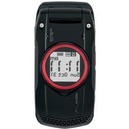 Casio Ravine Verizon Flip Phone // Ready To Activate On Your