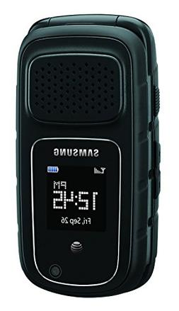 Samsung Rugby 4 B780A Unlocked GSM Tough Rugged Durable Flip