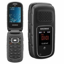 Samsung Rugby III 3 SGH-A997 * Unlocked * AT&T  GSM Cellular