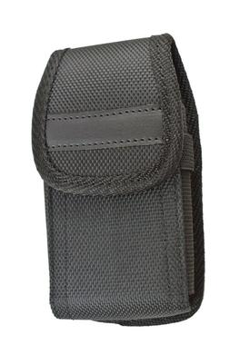Rugged Nylon Metal clip Case fits all Kyocera Dura XT, XV, X