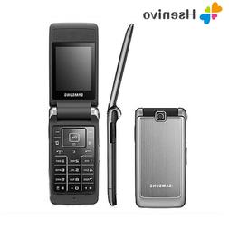 S3600 Original <font><b>Unlocked</b></font> Samsung S3600 1.