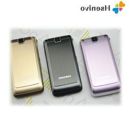 S3600 Original Unlocked <font><b>Samsung</b></font> S3600 1.