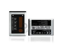 Samsung SM-B311V Verizon Flip Cell Phone Battery SAMB311BATS