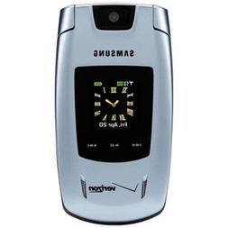 Samsung SCH-U540 Cell Phone Verizon or PagePlus