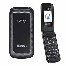 Samsung SGH-A157 Cellular Phone - 256 MB Built-in Memory - 3