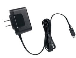 MOTOROLA SPN5358 Travel Charger