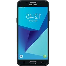 Total Wireless Samsung Galaxy J7 Sky Pro 4G LTE Prepaid Smar