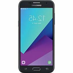 TracFone Samsung Galaxy J3 Luna Pro 4G LTE Prepaid Smartphon