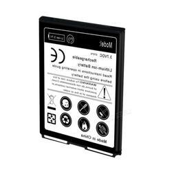For Tracfone ZTE Z233 Z233V Z233VL Z232TL Flip Phone Battery