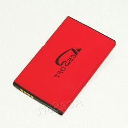 For Verizon LG Exalt 2 II VN370 Phone 1300mAh Replacement Li
