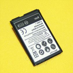 For Verizon LG Revere 3 VN170 Flip Phone Battery 1350mAh 3.7