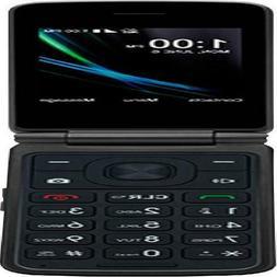 Verizon Wireless Freetel eTalk Prepaid Flip Phone