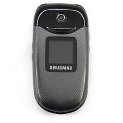 Verizon Wireless Prepaid - Samsung U360 No-contract Mobile P