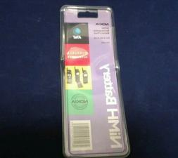 Vintage Rechargeable Ni-MH Battery For Nokia Flip Phone 6160