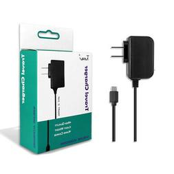Wall Home AC Charger for Verizon LG Exalt LTE VN220, LG Exal