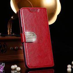 wallet cases for <font><b>Kyocera</b></font> Digno A Kantan