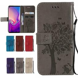 Wallet Luxury for DEXP Ixion EL150 <font><b>Charger</b></fon