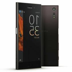 Sony Xperia XZ F8331 32GB UNLOCKED Android 23MP Camera Smart